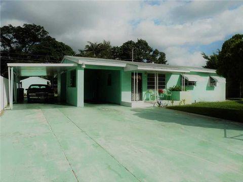 Real Estate Homes Sale Realtor