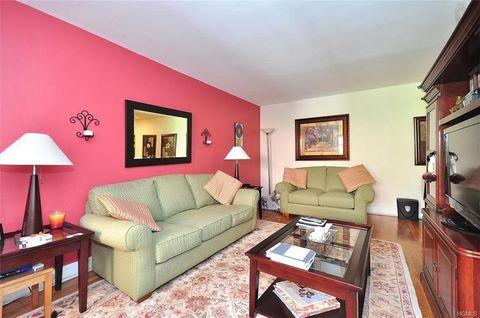 2390 Palisade Ave Apt 4 K, Bronx, NY 10463