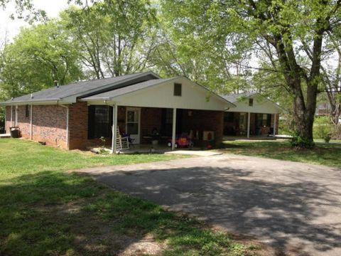 madisonville tn multi family homes for sale real estate realtor rh realtor com