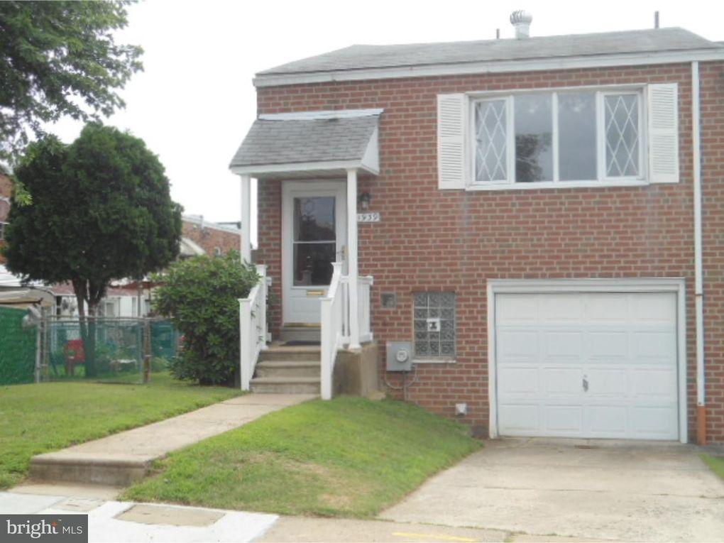 11939 Farwell Rd, Philadelphia, PA 19154