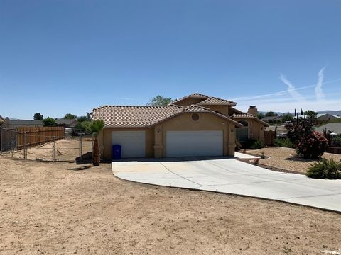 Photo of 12763 5th Ave, Victorville, CA 92395