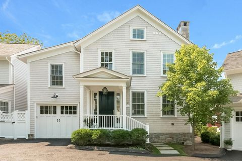 45 Jelliff Mill Rd, New Canaan, CT 06840