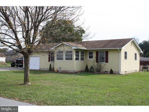 Delaware City DE 3Bedroom Homes for Sale realtorcom