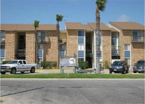 15425 Fortuna Bay Dr Apt 316, Corpus Christi, TX 78418