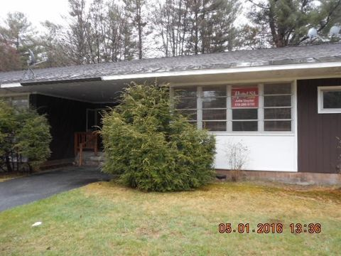 1 C High Pines Ter Unit C, Warrensburg, NY 12817