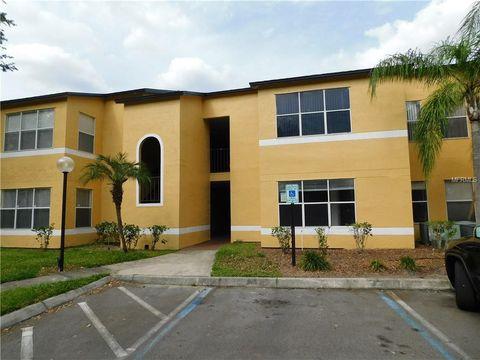 Foreclosure. Photo Of 5713 Gatlin Ave Apt 214, Orlando, FL 32822