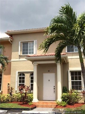 Veranda, Miami, Fl Real Estate & Homes For Sale - Realtor.Com®