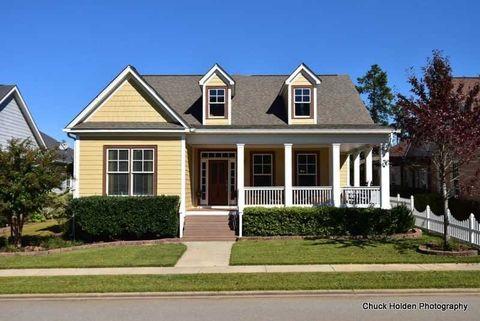Page 42 Lexington Sc Real Estate Homes For Sale