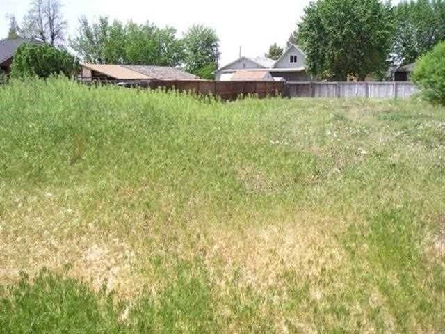 5899 N Lakeshore Garden City Id 83714 Land For Sale