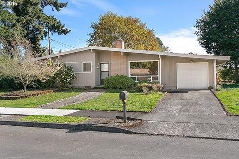 19808 Ne Everett Ln, Portland, OR 97230