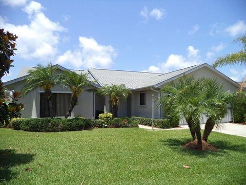 viera north real estate homes for sale in viera north