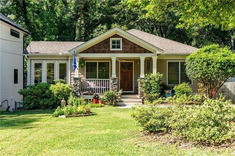 east atlanta atlanta ga real estate homes for sale realtor com rh realtor com