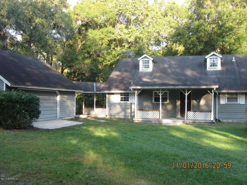 10101 sw 136th st starke fl 32091 home for sale real
