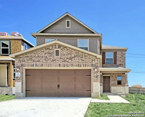 78244 real estate homes for sale. Black Bedroom Furniture Sets. Home Design Ideas