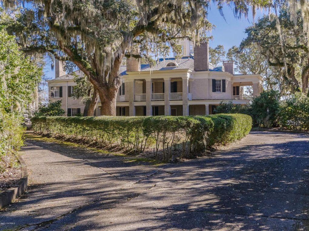 Homes For Sale In Masonboro Wilmington Nc