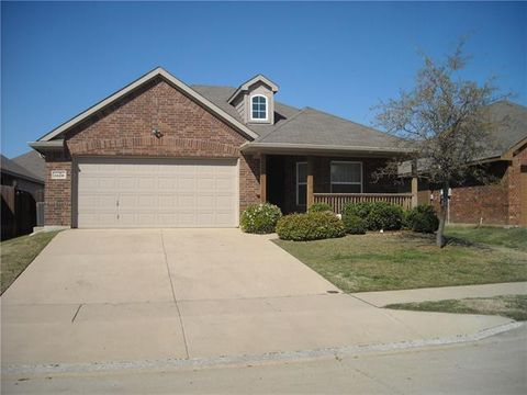 Photo of 1528 Wickham Dr, Burleson, TX 76028