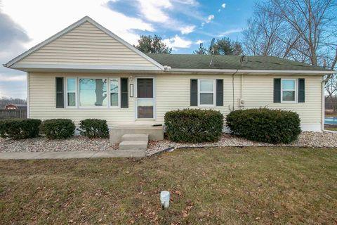 46536 real estate homes for sale realtor com rh realtor com
