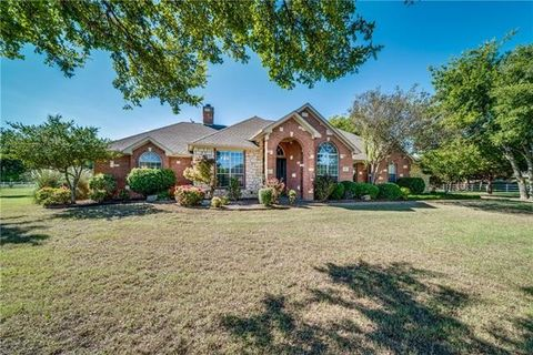 131 Pedigree, Red Oak, TX 75154
