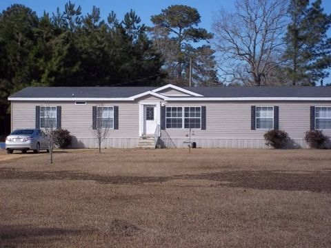 2 bedroom mobile homes for sale in mississippi connexions store rh connexions store