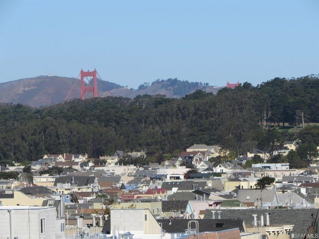 Property Tax Records San Francisco Ca