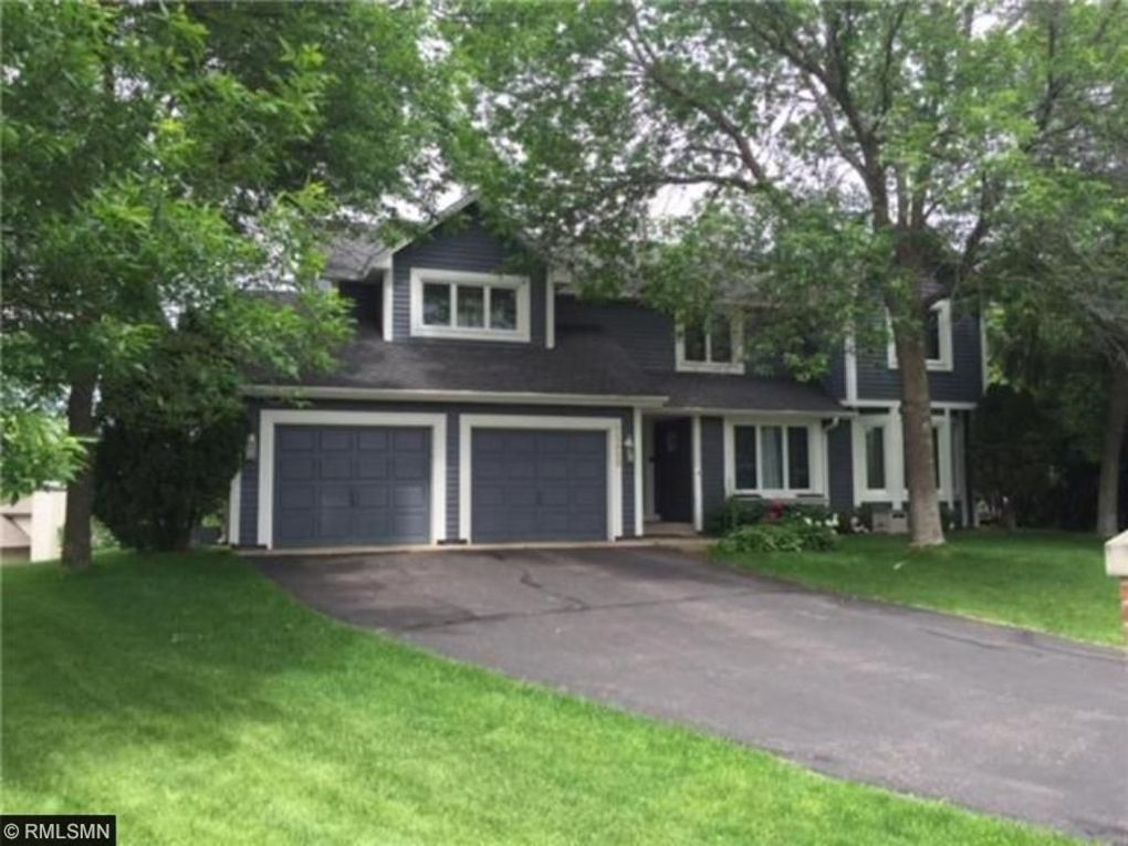 12980 57th Ave N Plymouth Mn 55442 Realtor Com 174
