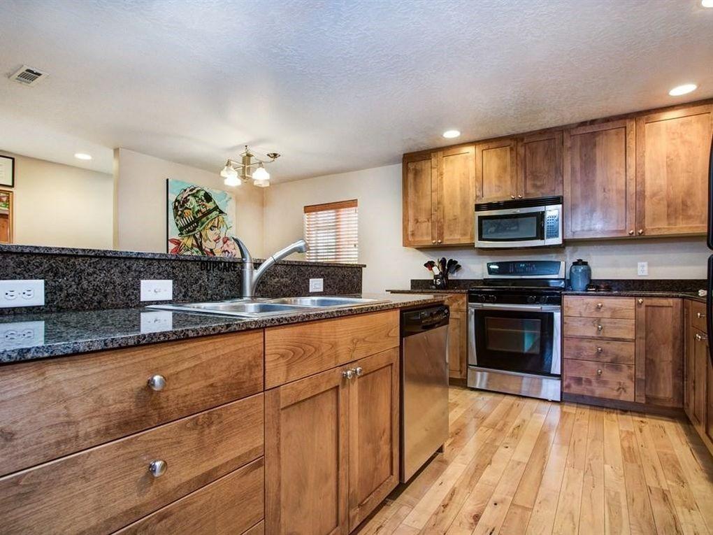 308 W Village Ln Boise, ID 83702