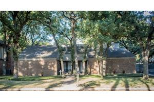 1900 Wilder Ln Arlington Tx 76006 5 Beds 6 Baths Home