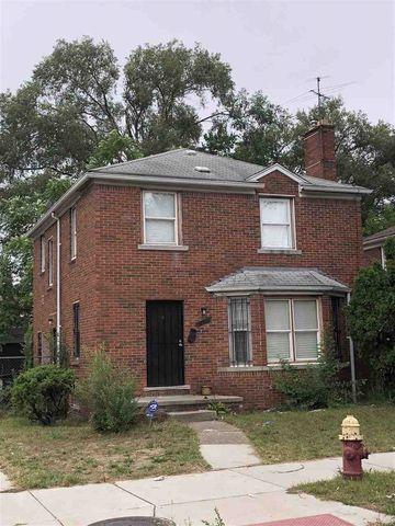 detroit mi real estate detroit homes for sale realtor com rh realtor com 4-Bedroom Ranch Floor Plans 4 Bedroom Homes for Rent by Owner