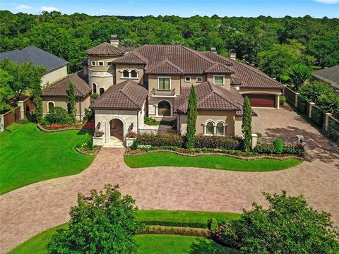 Friendswood, TX Real Estate - Friendswood Homes for Sale - realtor com®