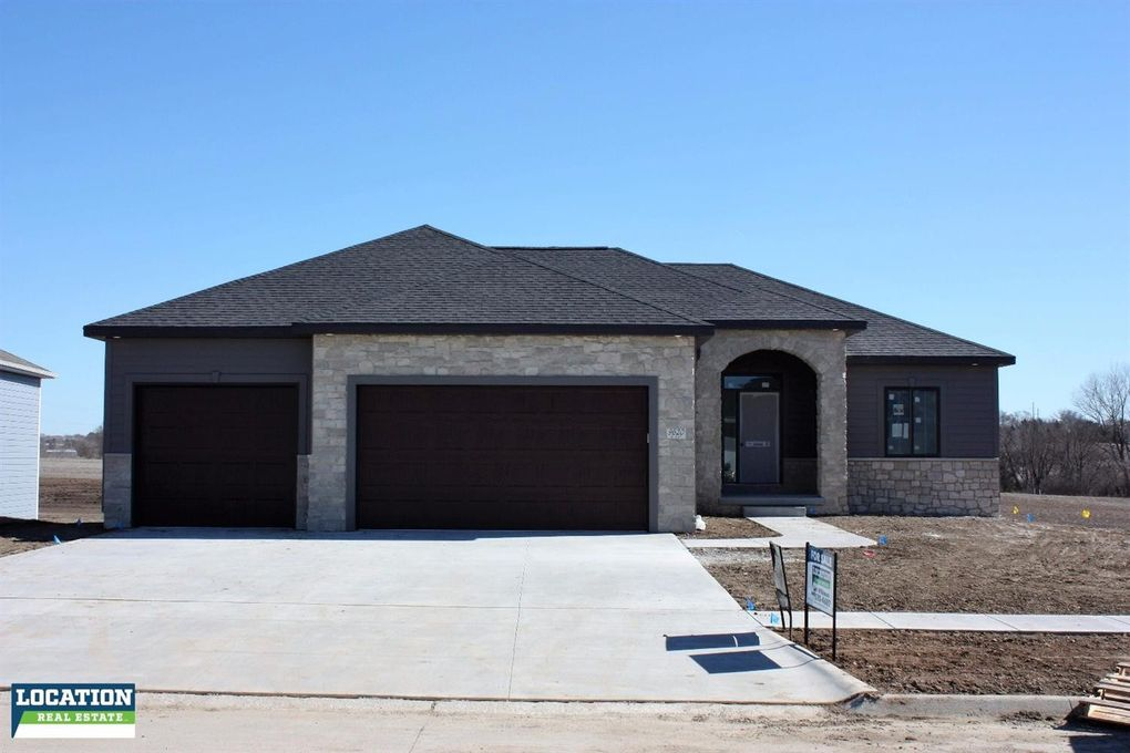 9620 s 32nd st lincoln ne 68516 for Nebraska home builders