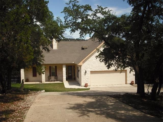 2030 connie dr canyon lake tx 78133 home for sale and