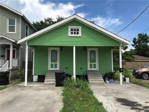 Photo of 1732 Poland Ave, New Orleans, LA 70117