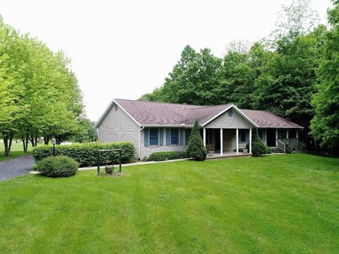 9422 Us Highway 62, Penn Township, OH 45133