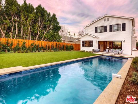 Brentwood Los Angeles Ca New Homes For Sale Realtor Com