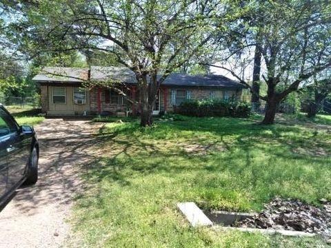 Photo of 5306 Buchanan Loop Rd, Texarkana, TX 75501