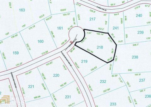 Rome Ga Zip Code Map.Rome Ga Land For Sale Real Estate Realtor Com
