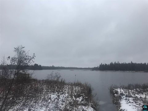 Photo of 7045 Cloquet Lake Rd, Finland, MN 55603
