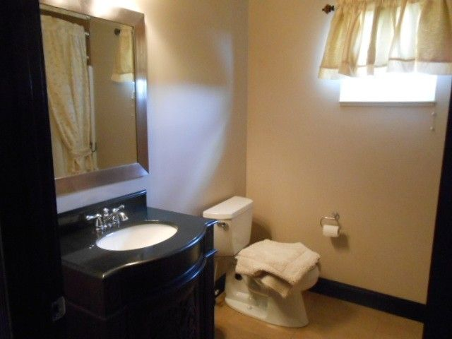 Bathroom Fixtures Jackson Tn 440 doak mason rd, jackson, tn 38305 - realtor®