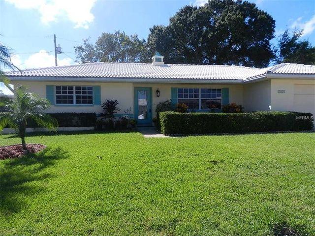 39 mls m6966690678 in seminole fl 33772 home for sale