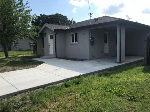3660 Seymour Ave, West Sacramento, CA 95691