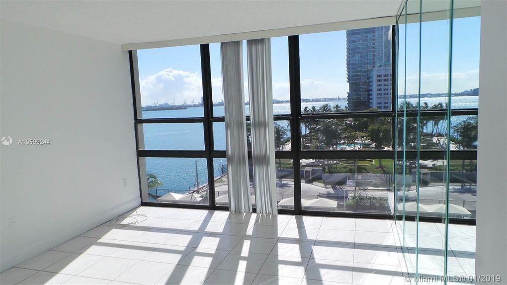 600 Ne 36th St Apt 620, Miami, FL 33137