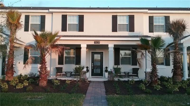 11638 Epic Ave Orlando, FL 32832