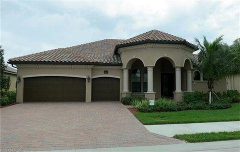 28613 Lisburn Ct, Bonita Springs, FL 34135
