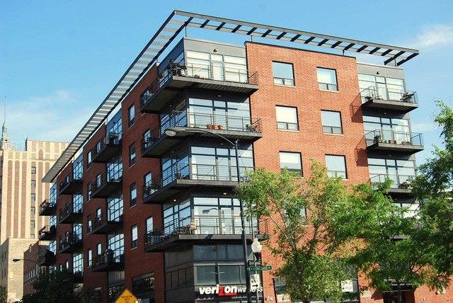 2045 W Concord Pl Apt 504, Chicago, IL 60647 - realtor.com®