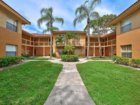 Palm Lake Iniums West Beach Fl Real Estate Homes For