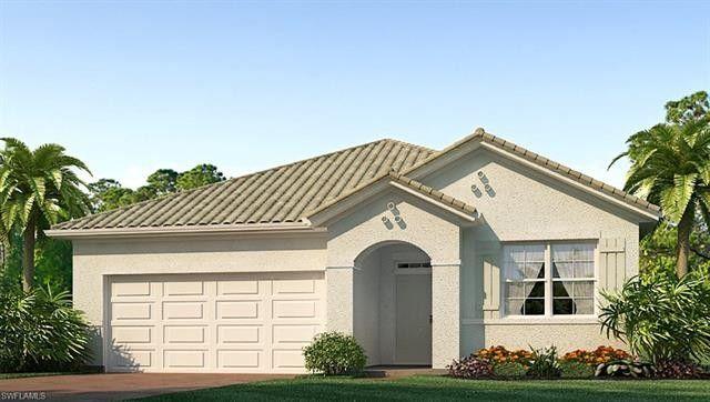 3287 Birchin Ln, Fort Myers, FL 33916