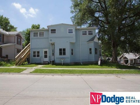 Photo of 325 Voorhis St, Council Bluffs, IA 51503
