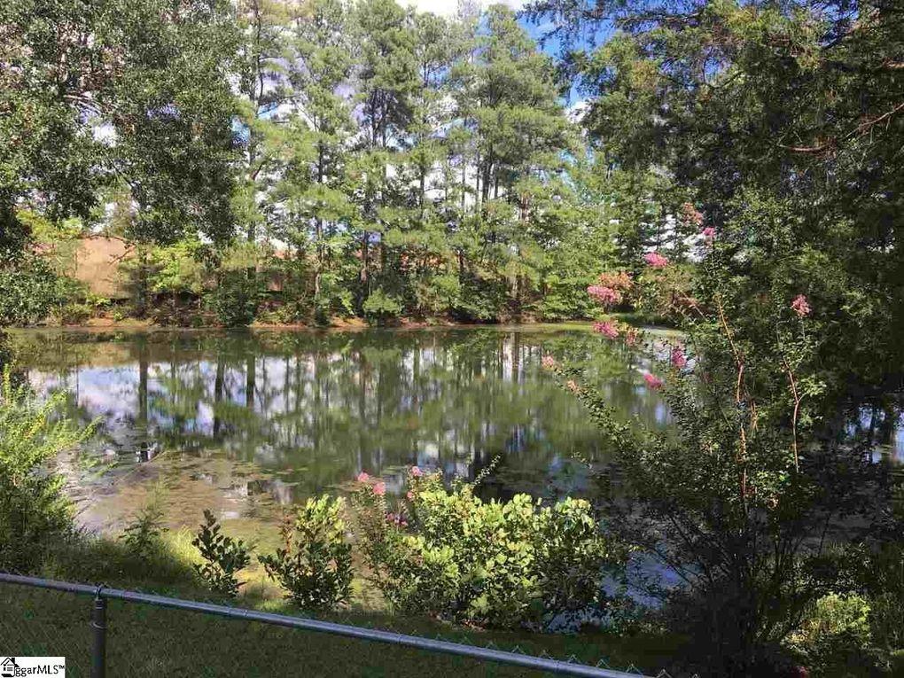 439 Reedy Fork Rd, Greenville, SC 29605 - realtor.com®