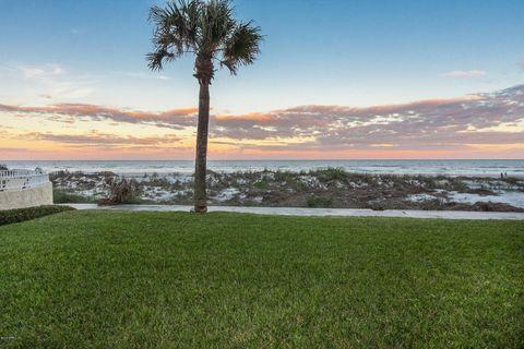 Beach Blvd Apt  Jacksonville Fl