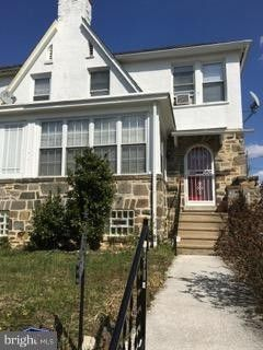 3601 rexmere rd baltimore md 21218 home for rent